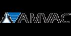 ECASA-Amvac-Logo