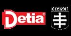 ECASA-Detia-Degesch-Logo