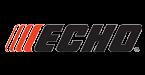ECASA-Echo-Logo