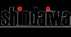 ECASA-Shindaiwa-Logo