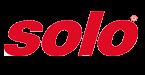 ECASA-Solo-logo