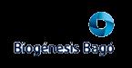 ECASA-Biogenesis-Bago