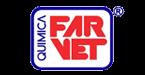 ECASA-Far-Vet-Logo