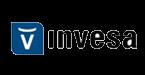 ECASA-Invesa-Logo