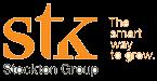 ECASA-Proveedores-Logos-Stockton-Group