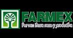ECASA-Farmex-Logo
