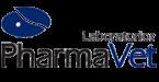 ECASA-Pharmavet-Logo